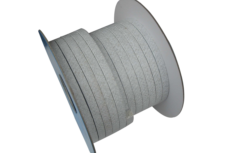 Metal Spiral Wound Gasket High Strength Graphite Gaskets